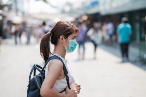 Artículo: Viejos desafíos en un nuevo contexto: la pandemia como aceleradora de un multilateralismo protagonizado por las ciudades